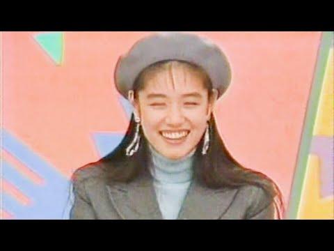 「歌謡びんびんハウス」1992年12月20日放送 完全版 23