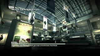 Call of Duty Modern Warfare 3 - Multi na spontanie