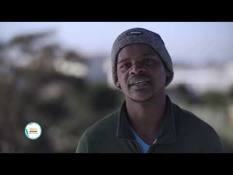 MES Cape Town - Story of Hope