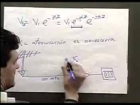Video 02: Parámetros Distribuidos 11/12