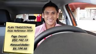 2 de 7 - Tutorial del comprador de un auto. Plan pagos programados