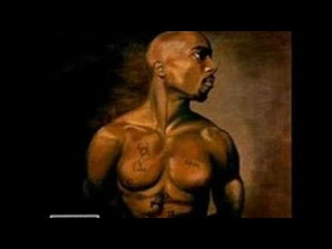 2Pac All Out Instrumental