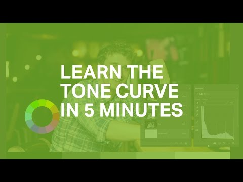 How the Tone Curve REALLY Works, and 5 Ways Adobe Could Improve It