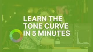 how tone curves really work