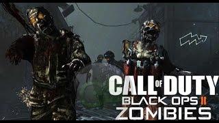 Baixar PS3 Black ops 2 zombie survival!!!!