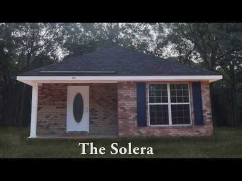 The Solera Video Tour