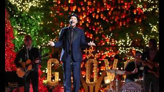 Gavin Degraw   Have Yourself A Merry Little Christmas