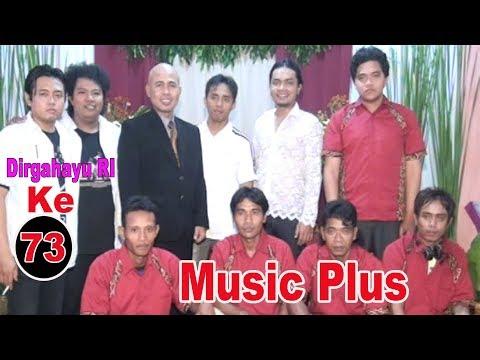 Live Streaming Pujangga Live//MUSIC PLUS//KEN DEDES SOUND SYSTEM//LAPANGAN GADINGAN
