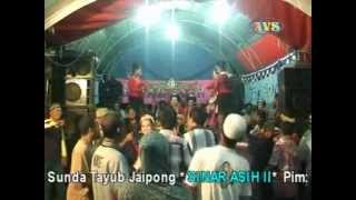 TAIM GROUP NAYUB JAIPONG 7 karatagan