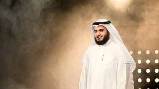 Video Surah Al-Imran Recitation by Sheikh Mishary Rashed Alafasy |Full Surah| download MP3, 3GP, MP4, WEBM, AVI, FLV November 2018