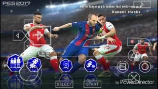 Video Como mejorar tu jugador de ser leyenda download MP3, 3GP, MP4, WEBM, AVI, FLV Juli 2018