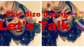 Top dating, chatting, social Android apps in Telugu