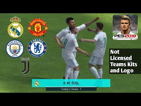 Real Madrid Vs Barcelona International Champions Cup Score