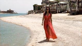 ЕГИПЕТ ХУРГАДА ВСЕ ВКЛЮЧЕНО Sunrise Crystal Bay Resort