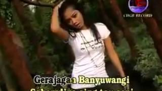 Single Terbaru -  Ratna Antika Gerajagan Banyuwangi