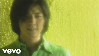 鄭伊健 Ekin Cheng - 我的歌 (Official MV)