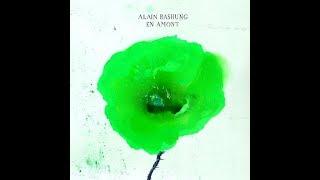 Alain Bashung - La mariée des roseaux