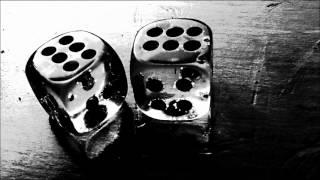 Roberto Calzetta & Twin Soul - No Dice (Original Mix)