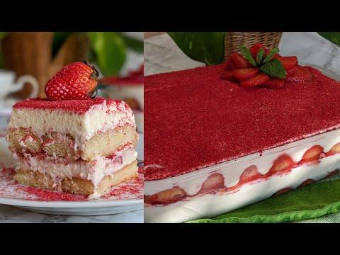 strawberry-tiramisu-(no-raw-eggs,-no-coffee,-no-alcohol)