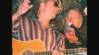 Tom Wopat and John Schneider - A Redneck Is The Backbone Of America