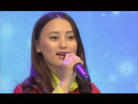 The Voice of Bhutan - SEASON 1, (5th EPISODE)
