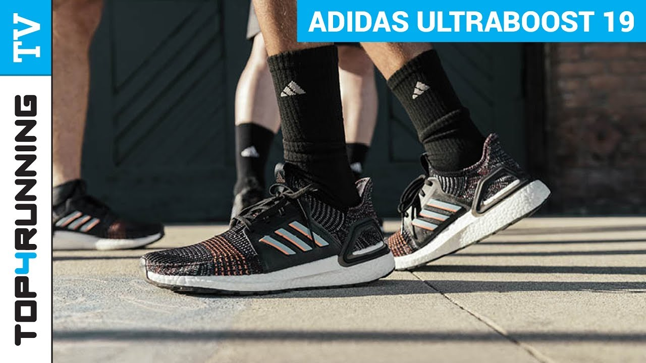 adidas Crazy Hustle Herren Basketball Turnschuhe Schuhe B07N426KNK