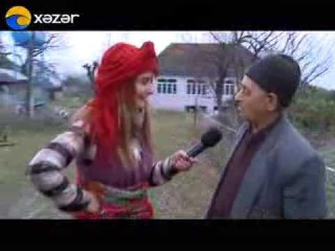 Ənənə Boğçası Astara ( 15.02.2014 )
