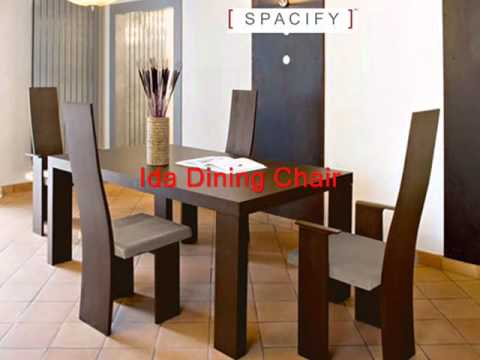 Dining Chairs Modern Dining Chairs Contemporary Dining
