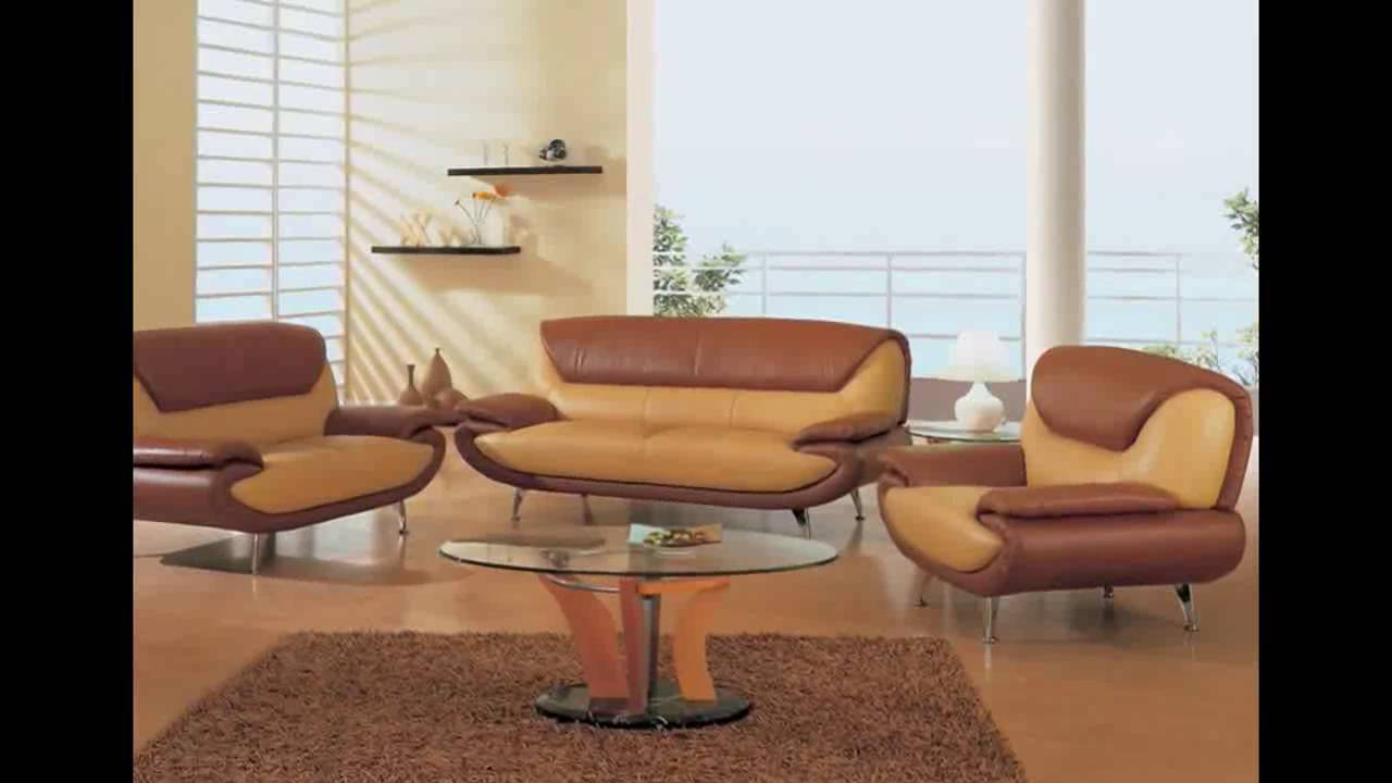 Global Furniture Office Usa Kitchen Tables And Chairs