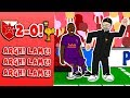 😱2-0! RED STAR vs LIVERPOOL!😱 ARGH! LAME! ARGH! LAME! ARGH! LAME! (Parody Goals Highlights)