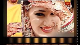 Taarak Mehta Ka Ooltah Chashmah: New DAYA BHEN to enter the show?