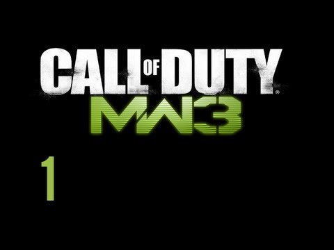 RAINBOW ROAD MARIO KART CUSTOM ZOMBIES!!! (Call of Duty Black Ops 3 Zombies Gameplay)