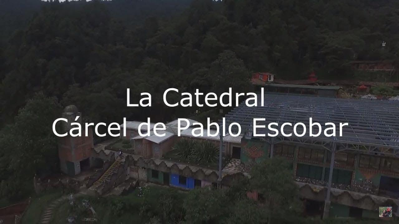 La De Muerto Foto Escobar Pablo