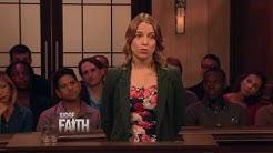 Judge Faith - Unlicensed Driver on Board (Season 1: Episode #52)