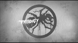 The Prodigy - Omen (Metal Remix)