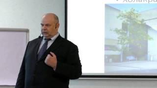видео Услуги по оценке вовлеченности персонала