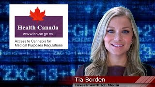 Health Canada replaced the current MMPR with Access to Cannibis for Medical Purposes Regulations