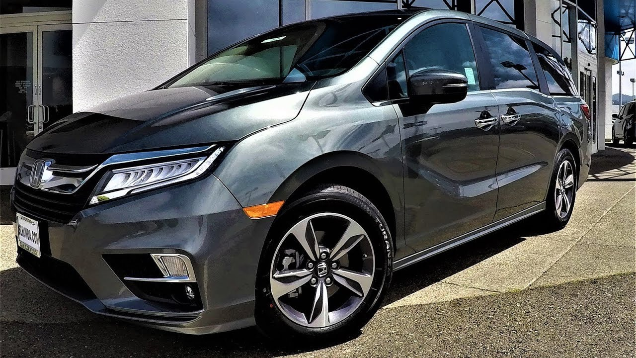 sedan sport honda listings car lease accord mo available manual down