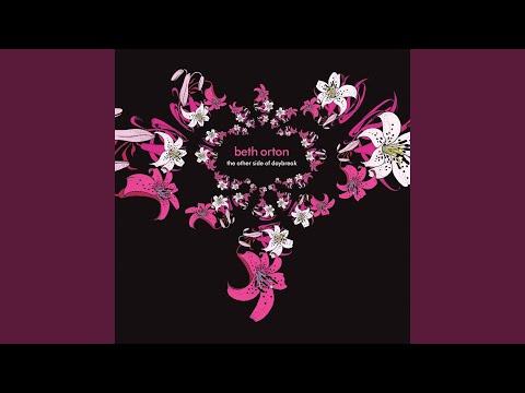 Anywhere (Two Lone Swordsmen Remix Vocal)