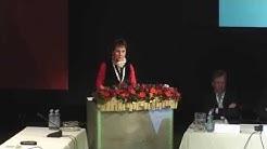 FilmMe: Global Forum 2015 - Session 9 - Johanna Ikävalko