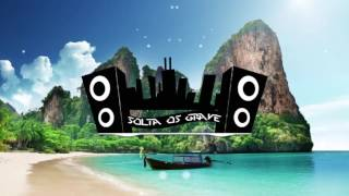 MC Kevinho   Tumbalatum TJ PA5CON Remix Trap Funk Bass Boost