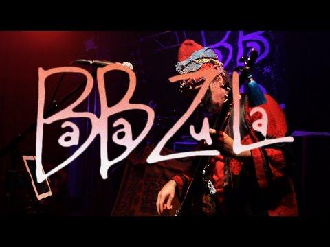 BABA ZULA - Hopçe - LIVE in Berlin (Official) mp3
