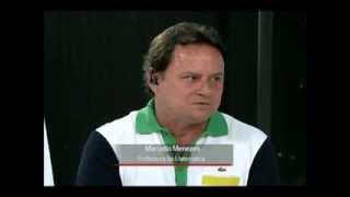 Comentário - Matemática Enem 2012 - G1 Tv Globo