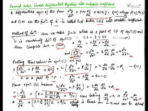 Differential Equations Polking Pdf