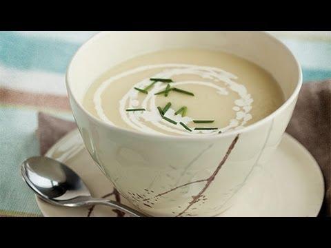 recipe: vichyssoise history [39]