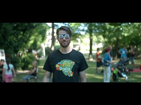 Film Factory - Pivo in Cvetje 2017 - Aftermovie Trailer (2017)