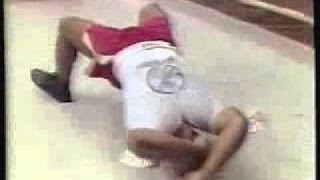 Download Mike Tyson training compilation Mp3 and Videos