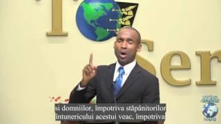 S.U.A controlează bogătia lumii cu ajutorul terorismului Interzice - Rusia Evanghelismul?