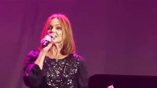 Belinda Carlisle - I Feel Free - (We Want) The Same Thing - Live Cardiff 2019