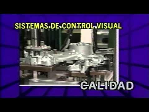 5S Sistemas de Control Visual - volumen 3